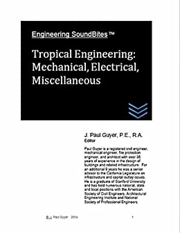 Mechanical And Electrical Systems In Buildings Ebook