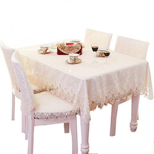 nappe-en-dentelle-de-haute-qualite-rectangle-materiel-de-satin-table-a-manger-table-basse-nappes-dec