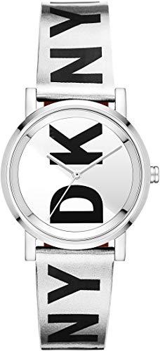DKNY NY2786 Reloj de Damas