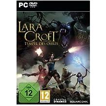 Lara Croft und der Tempel des Osiris PC