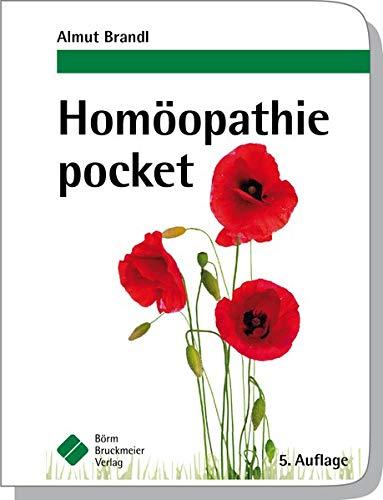 Homöopathie pocket (pockets)