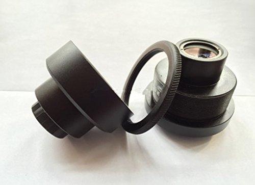 Mikroskop kamera ebay kleinanzeigen