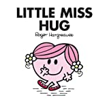 Little Miss Hug (Little Miss Classic Library)