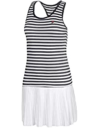Fila Mujeres Dani Dress XL