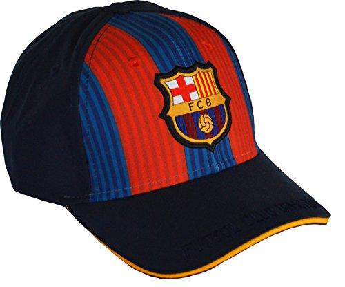de582ff5ed Top 20 idées cadeaux pour un Fan du Barça - 2019 - CadeauZapp