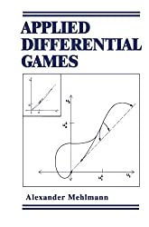 Applied Differential Games