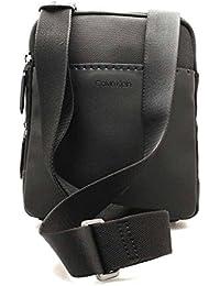 602cbf7199 Amazon.it: LA TECH: Scarpe e borse