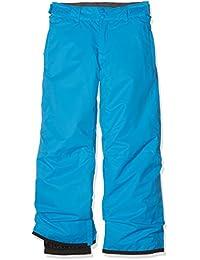 Amazon.es  Pantalon De Snow - Niño  Ropa c7a6e2cfc0b