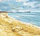 Songtexte von Gary B - Step Into the Sunshine
