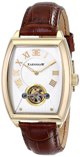 thomas-earnshaw-mens-es-8044-03-robinson-analog-display-automatic-self-wind-brown-watch