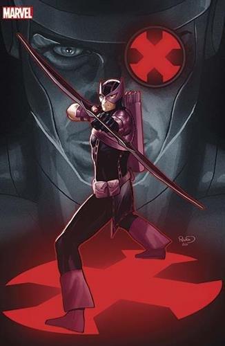 Avengers 2013 20 variant cover original sin