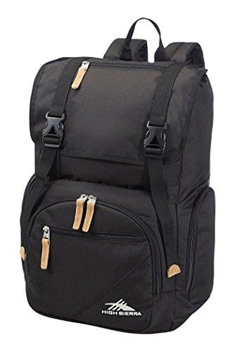 high-sierra-67064-1041-urban-packs-rucksack-48-cm-300-liter-schwarz