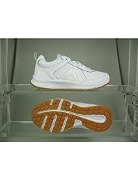 32e47d84ba0f5 Amazon.fr   Reebok   Chaussures et Sacs
