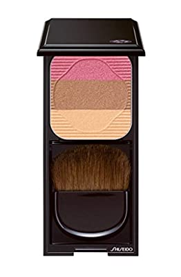 Shiseido 68025 Colorete