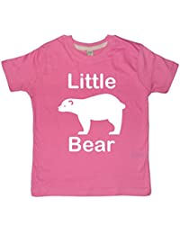 Edward Sinclair Little Bear Children's T-Shirt