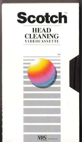 scotch-head-cleaning-video-cassette-vhs-head-cleaner