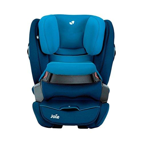 joie-transcend-autokindersitz-9-36-kg-gr-1-2-3-caribbean
