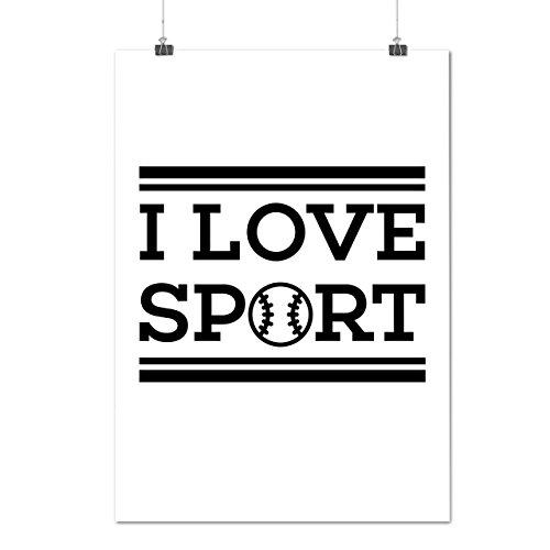 i-love-sport-go-gym-active-life-matte-glossy-poster-a3-42cm-x-30cm-wellcoda