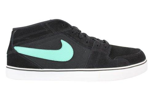 Nike Ruckus Mid Sneaker - Nike-ruckus