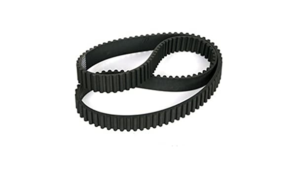 FORD or NEW HOLLAND 605529 Replacement Belt