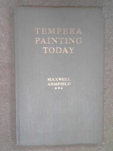 tempera-painting-today