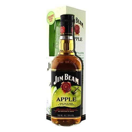 jim-beam-apple-borbone-vetro-confezione-regalo-70cl