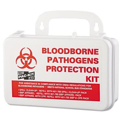 small-industrial-blood-borne-pathogen-kit-by-pac-kit