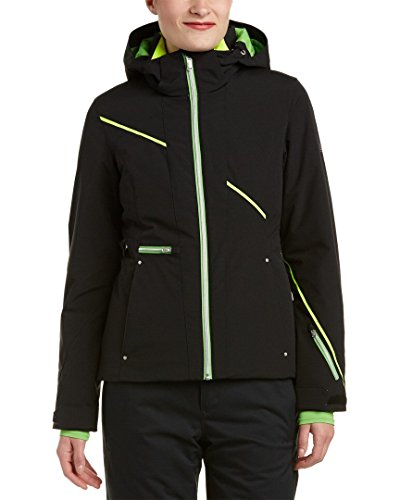 Spyder Damen Skijacke Prevail