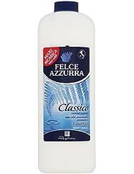 Felce Azzurra Sapone Liquido Classico Ricarica - 750ml