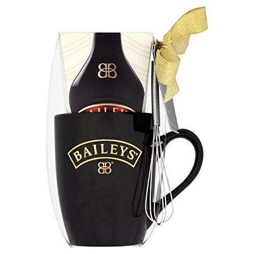 baileys-irish-cream-ligueur-mug-hot-chocolate-gift-set