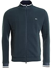 Lacoste Sh1921, Sweat-Shirt Homme