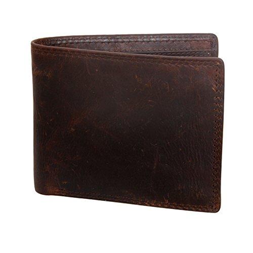 prochive-herren-geldborse-vintage-querform-portemonnaie-geldbeutel-rinderleder-praktisch-portmonee-a
