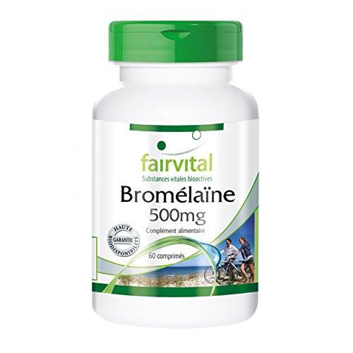 bromelaine-500mg-60-comprimes-vegetariens-1200-unites-fip-par-comprimes