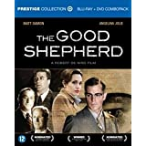 VARIOUS - GOOD SHEPERD, THE - BLURAY