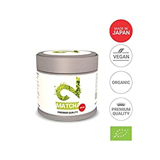 DUAL-Matcha-Tea-Japan-100-natrlich-30-g