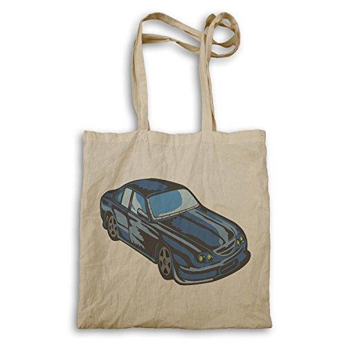ford-gt-auto-usa-larte-divertente-epoca-tote-bag-vv51r