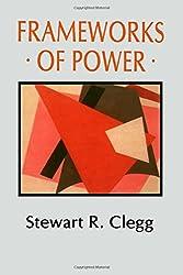 Frameworks of Power (Psychology)