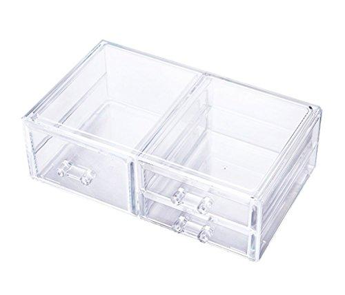 choice-fun-acrilico-grande-3cajones-transparente-para-cosmeticos-30-x-20-x-10-cm