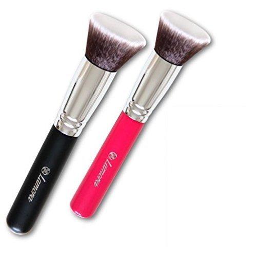 pinceau-fond-de-teint-professionnel-kabuki-pour-maquillage-du-visage-parfait-pour-le-melange-liquide