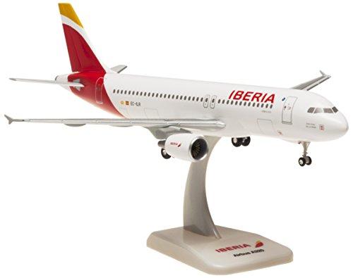 hogan-0649-iberia-airbus-a320-1-200