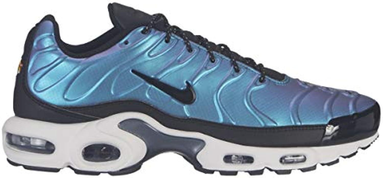 Gentiluomo / Signora Nike, Sneaker Sneaker Sneaker Uomo Blu Blu Moda moderna ed elegante Prezzo ragionevole semplice | Ultima Tecnologia  | Grande Vendita Di Liquidazione  | Uomo/Donna Scarpa  | Maschio/Ragazze Scarpa  | Sig/Sig Ra Scarpa  8cc304
