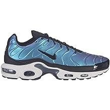 Suchergebnis auf für: Nike Air Max Plus