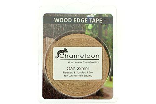 oak-wood-veneer-edging-veneer-edge-banding-tape-22mm-width-x-75m-length-superior-grade-pre-glued-diy