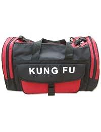 DOUBLE Y Sac Kung Fu Moyen