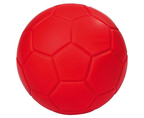 zogener Schaum Fußballbälle, mehrfarbig, 15 cm (Soft-schaum-bälle)