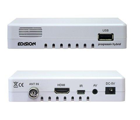 edision-progressiv-hybrid-nano-hd-kabel-receiver-hdtv-dvb-c-dvb-t-hdmi-lan-usb-20-wei
