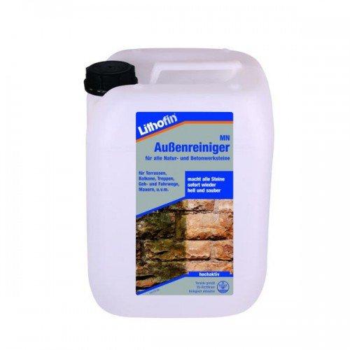 lithofin-mn-aussenreiniger-10-liter