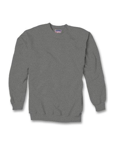 Broken Herz-Symbol auf American Apparel Fine Jersey Shirt Rosa