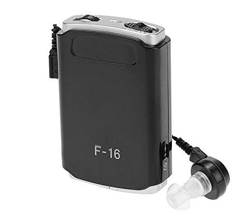 D&F Audizione Amplificatore...