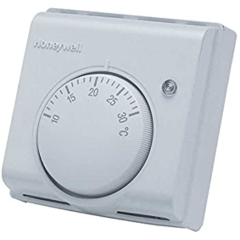 Wickes room thermostat wiring diagram somurich wickes room thermostat wiring diagram wickes universal standard room thermostat energy saving rh cheapraybanclubmaster Choice Image